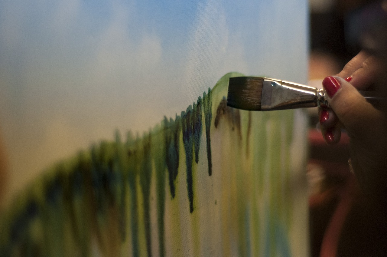 painting-styles_1280